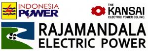 New Logo REP